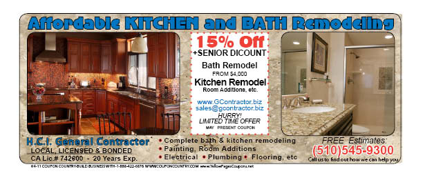 Bathroom Remodeling Bay Area coupons, deals and discounts | remodeling bathroom,home remodeling