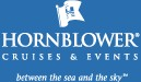 Coupon Deals Coupon Codes Printable Coupons Discounts Hornblower logo $3 Off Hornblower Cruises CA, SF, San Diego, Los Angeles, Sacramento
