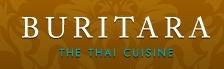 Buri Tara Thai logo