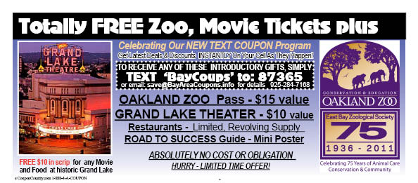 The san francisco zoo best coupon cuts up to 70% off the entry price to an attractive site. We have sfzoo coupon codes, discounts and coupons for you to choose including 1 sfzoo promo codes and sales on Jul, 12,