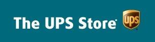 UPS Store better
