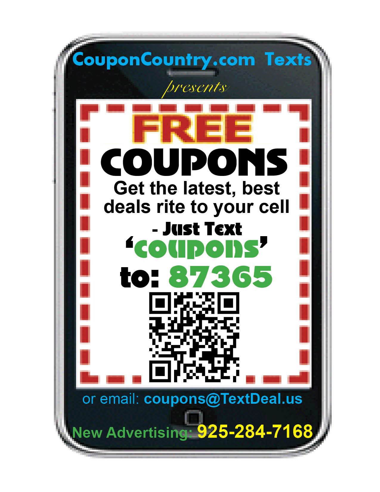 Mississippi casino coupons 3rd black casino counter edition jack non winning