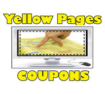 yellowpages coupons logo 215 x 165