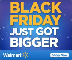 Special Healthy Thanksgiving – Black Friday  Deals-BestBuy,Macys,Walmart