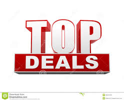 FATHERS DAY Top 10   Deals – Groupon, Amazon, Airfare, Barnes & Noble