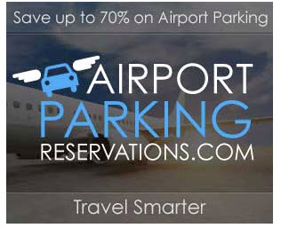 AIRPORT PARKING DISCOUNTS  – Holiday Airport Parking