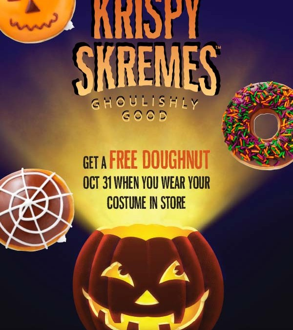 Halloween Treats, Cat Day, Anyone Out There?,Dining,Debates