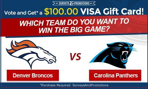 SUPER BOWL Extravaganza – Top 10 Deals -FREE $100 Gift Card,Snacks, TVs, Collectibles