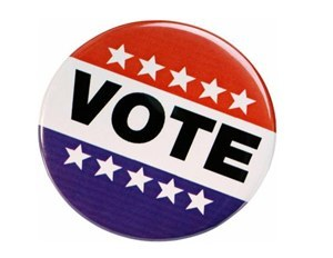 Voting Survey – Get $250 Visa Card