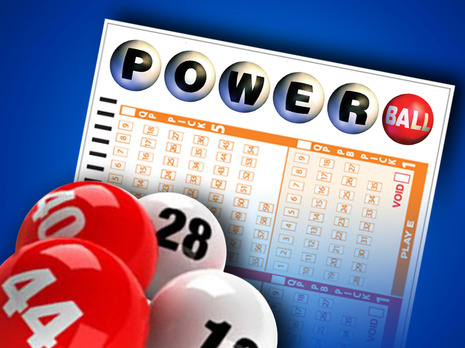 Win POWERBALL with 100 FREE Chances – $11 Million Pot